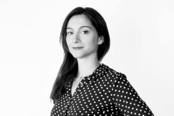 Myriam-Korchi